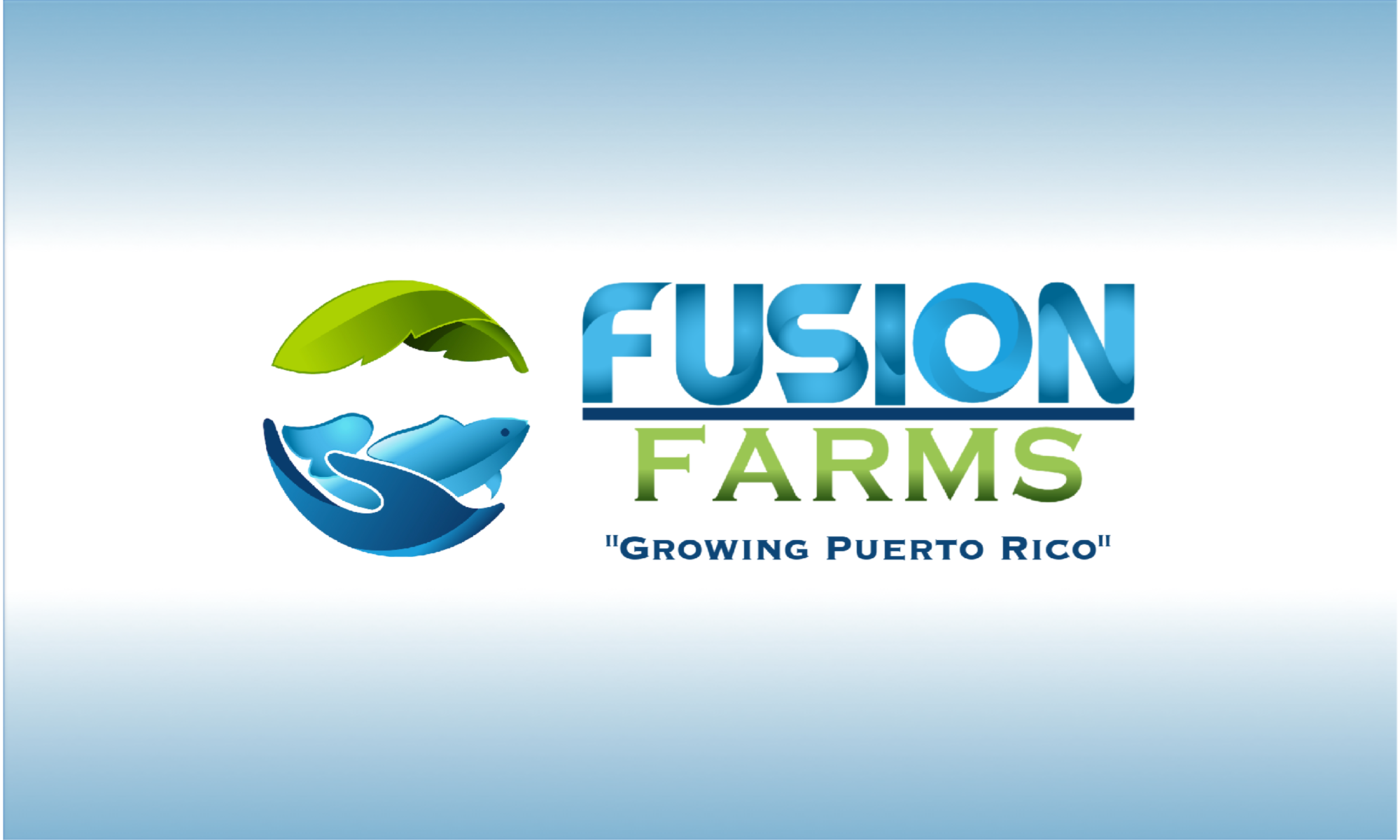 Fusion Farms