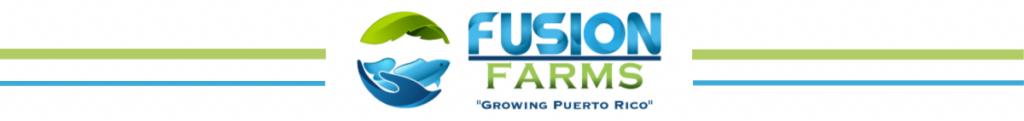 Fusion Farms PR