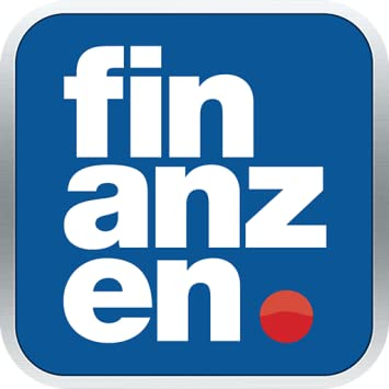 Finanzen net Fusion Farms