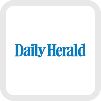 Daily Herald Fusion Farms