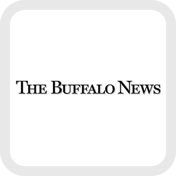 The Buffalo News Fusion Farms