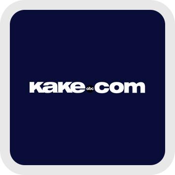 Kake ABC.com Fusion Farms