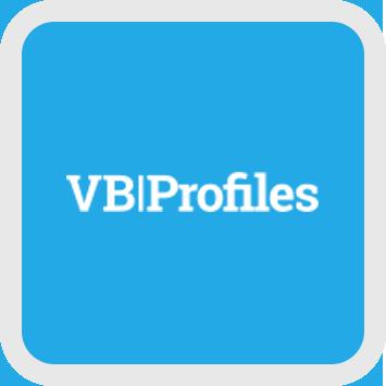 VB Profiles Fusion Farms