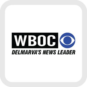 WBOC Delmarva_s news leader