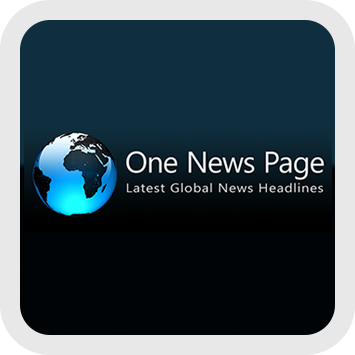 One News Page Fusion Farms