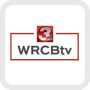 WRCB_tv logo Fusion Farms