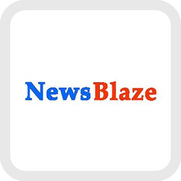 News Blaze Fusion Farms