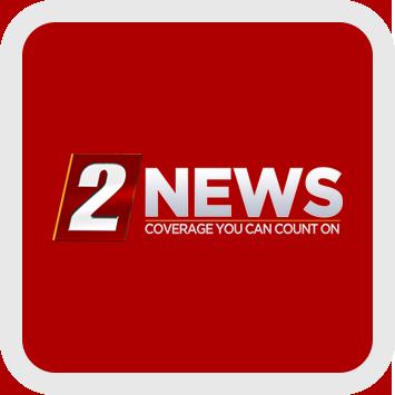 2 News Coverage Fusion Farms