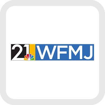 21 WFMJ Fusion Farms