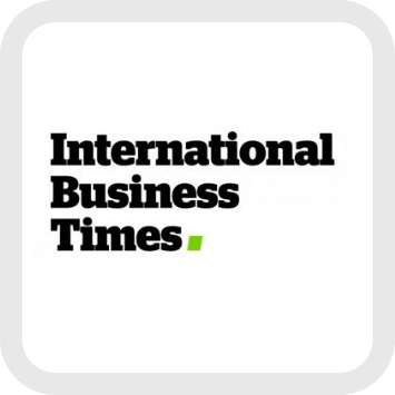 International Business Times Fusion Farms