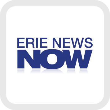 Erie News Now Fusion Farms