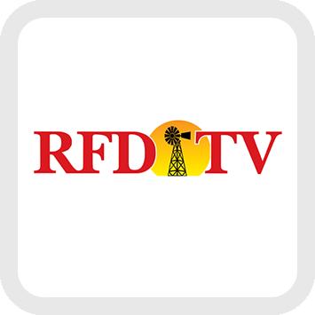 RFDTV Fusion Farms