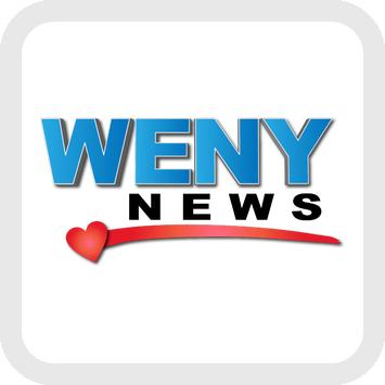 Weny News Fusion Farms