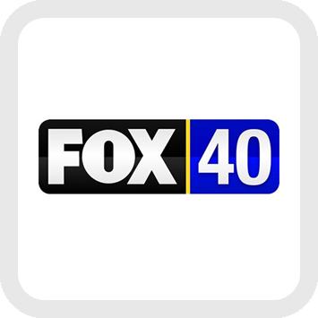 FOX 40 News Fusion Farms