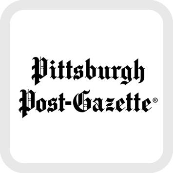 Pittsburgh-Post-Gazette